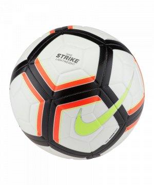 nike-team-strike-football-fussball-weiss-f100-equipment-trainingszubehoer-lightweight-fussball-sc3127.jpg