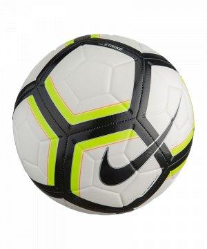 nike-team-strike-football-fussball-weiss-gelb-f100-fussball-trainingsball-equipment-ausruestung-sc3176.jpg
