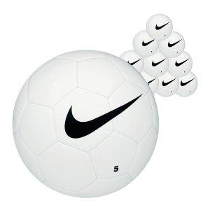 nike-team-training-ballpaket-20-trainingsbaelle-fussball-sport-set-sc1911-weiss-schwarz.jpg