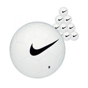nike-team-training-ballpaket-50-trainingsbaelle-fussball-sport-set-sc1911-weiss-schwarz.jpg