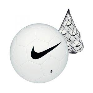 nike-team-training-ballpaket-mit-1-ballsack-fussball-sport-set-sc1911-2390-weiss-schwarz.jpg