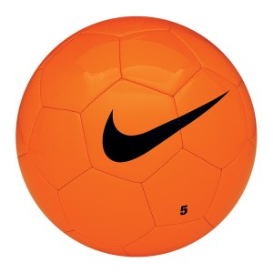 nike-team-training-fussball-trainingsball-f880-orange-schwarz-sc1911.jpg