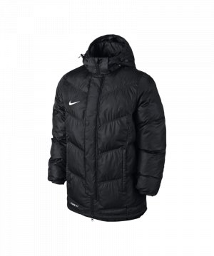 nike-team-winter-jacket-winterjacke-teamsport-teamwear-kids-kinder-children-schwarz-f010-645907.jpg