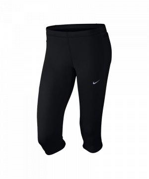 nike-tech-capri-3-4-hose-running-runninghose-laufhose-laufen-joggen-damen-woman-frauen-dreiviertel-schwarz-f010-645597.jpg