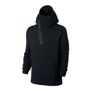 nike-tech-fleece-1-2-zip-hoodie-hoody-sweatshirt-kapuzenpullover-lifestyle-textilien-bekleidung-f010-schwarz-805655.jpg