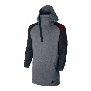 nike-tech-fleece-1-2-zip-hoodie-hoody-sweatshirt-kapuzenpullover-lifestyle-textilien-bekleidung-f063-grau-805655.jpg