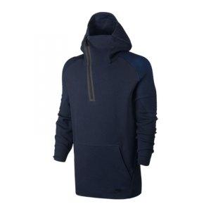 nike-tech-fleece-1-2-zip-hoodie-hoody-sweatshirt-kapuzenpullover-lifestyle-textilien-bekleidung-f451-blau-805655.jpg