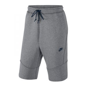 nike-tech-fleece-2-0-short-grau-f091-freizeit-lifestyle-kurz-hose-men-herrenbekleidung-maenner-727357.jpg