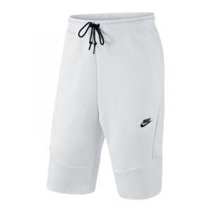 nike-tech-fleece-2-0-short-weiss-f100-freizeit-lifestyle-kurz-hose-men-herrenbekleidung-maenner-727357.jpg