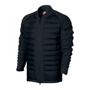 nike-tech-fleece-aeroloft-bomber-jacke-f010-jacket-men-herrenbekleidung-maenner-freizeit-lifestyle-806837.jpg