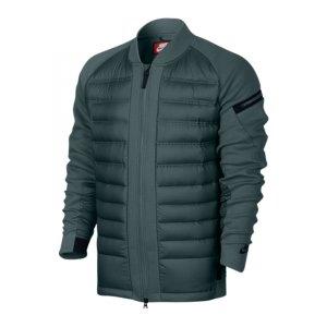 nike-tech-fleece-aeroloft-bomber-jacke-f392-jacket-men-herrenbekleidung-maenner-freizeit-lifestyle-806837.jpg
