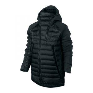 nike-tech-fleece-aeroloft-jacke-dunkelgruen-f364-jacket-men-herrenbekleidung-maenner-freizeit-lifestyle-806838.jpg