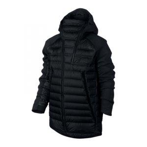 nike-tech-fleece-aeroloft-jacke-schwarz-f010-jacket-men-herrenbekleidung-maenner-freizeit-lifestyle-806838.jpg