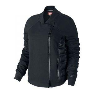 nike-tech-fleece-aeroloft-moto-jacke-lifestyle-freizeit-damen-frauen-f010-schwarz-683938.jpg