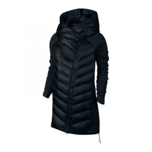 nike-tech-fleece-aeroloft-parka-jacke-damen-f010-jacket-frauenbekleidung-woman-freizeit-lifestyle-804976.jpg