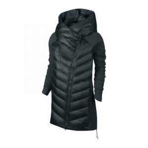 nike-tech-fleece-aeroloft-parka-jacke-damen-f364-jacket-frauenbekleidung-woman-freizeit-lifestyle-804976.jpg