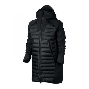 nike-tech-fleece-aeroloft-parka-jacke-schwarz-f010-jacket-winterjacke-men-herrenbekleidung-maenner-freizeit-lifestyle-822243.jpg