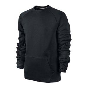nike-tech-fleece-crew-sweatshirt-bekleidung-lifestyle-f012-schwarz-545163.jpg