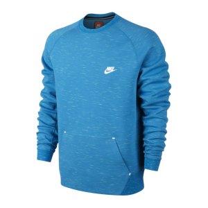 nike-tech-fleece-crew-sweatshirt-bekleidung-lifestyle-f452-blau-545163.jpg