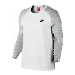 nike-tech-fleece-crew-sweatshirt-damen-frauen-woman-lifestyle-pullover-weiss-f100-809537.jpg
