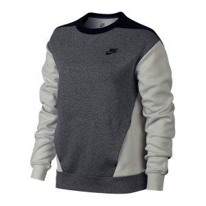 nike-tech-fleece-crew-sweatshirt-damen-grau-f091-lifestyle-sweatshirt-frauen-damen--884431.jpg