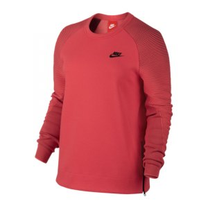 nike-tech-fleece-crew-sweatshirt-damen-rot-f850-lifestyle-freizeit-streetwear-langarmshirt-frauen-women-809537.jpg