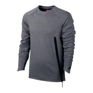 nike-tech-fleece-crew-sweatshirt-grau-f091-oberteil-herren-lifestyle-funktional-stylish-modern-cool-weich-leicht-luftig-846348.jpg