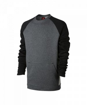 nike-tech-fleece-crew-sweatshirt-grau-f092-lifestyle-freizeit-streetwear-pullover-sweat-textilien-men-herren-805140.jpg