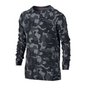 nike-tech-fleece-crew-sweatshirt-kids-grau-f021-freizeit-lifestyle-streetwear-pullover-textilien-kinder-children-828722.jpg