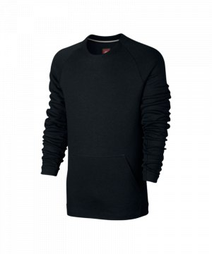 nike-tech-fleece-crew-sweatshirt-lifestyle-bekleidung-textilien-freizeit-f010-schwarz-805140.jpg