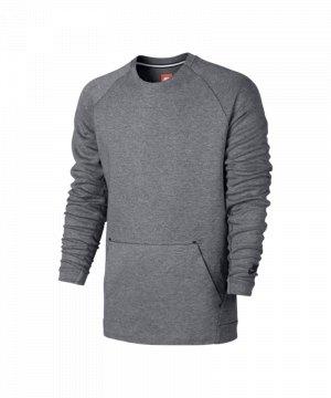 nike-tech-fleece-crew-sweatshirt-lifestyle-bekleidung-textilien-freizeit-f091-grau-805140.jpg
