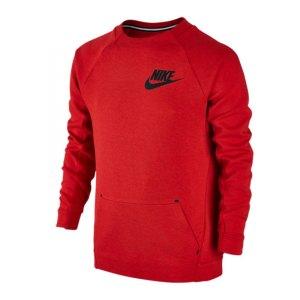 nike-tech-fleece-crew-sweatshirt-lifestyle-bekleidung-textilien-freizeit-kids-kinder-f654-rot-804731.jpg