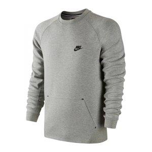 nike-tech-fleece-crew-sweatshirt-lifestyle-freizeit-pullover-men-herren-maenner-grau-f066-545163.jpg