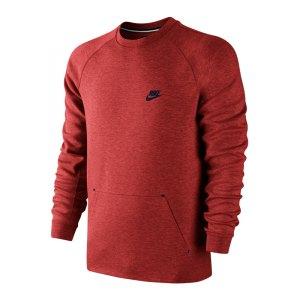 nike-tech-fleece-crew-sweatshirt-lifestyle-freizeit-pullover-men-herren-maenner-rot-f672-545163.jpg