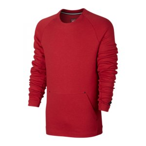 nike-tech-fleece-crew-sweatshirt-rot-f654-lifestyle-freizeit-streetwear-pullover-sweat-textilien-men-herren-805140.jpg