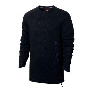 nike-tech-fleece-crew-sweatshirt-schwarz-f010-oberteil-herren-lifestyle-funktional-stylish-modern-cool-weich-leicht-luftig-846348.jpg