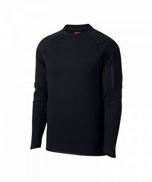 nike-tech-fleece-crew-sweatshirt-schwarz-f010-oberteil-longsleeve-langarmshirt-886158.jpg