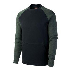 nike-tech-fleece-crew-sweatshirt-schwarz-f011-lifestyle-freizeit-streetwear-pullover-sweat-textilien-men-herren-805140.jpg