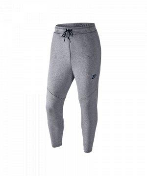 nike-tech-fleece-cropped-jogginghose-grau-f091-freizeit-lifestyle-lang-hose-men-herrenbekleidung-maenner-727355.jpg