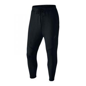 nike-tech-fleece-cropped-jogginghose-schwarz-f010-freizeit-lifestyle-lang-hose-men-herrenbekleidung-maenner-727355.jpg