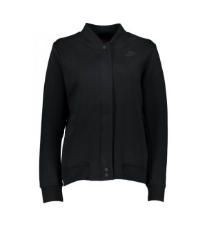 nike-tech-fleece-destroyer-jacke-damen-f010-jacket-damenbekleidung-woman-freizeit-lifestye-langarm-835544.jpg