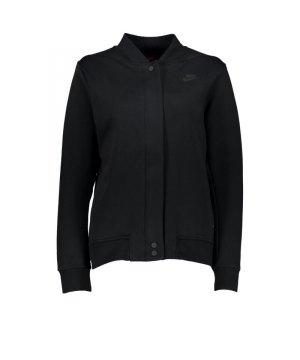 nike-tech-fleece-destroyer-jacke-damen-f010-jacket-damenbekleidung-woman-freizeit-lifestye-langarm-835544.jpg