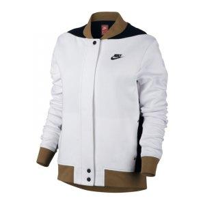 nike-tech-fleece-destroyer-jacke-damen-weiss-f100-jacket-damenbekleidung-woman-freizeit-lifestye-langarm-835544.jpg