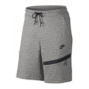 nike-tech-fleece-dots-short-hose-kurz-freizeitshort-lifestyle-herrenhose-grau-f063-642964.jpg