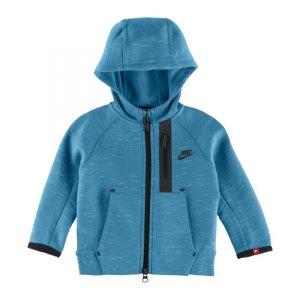 nike-tech-fleece-full-zip-jacke-kids-kinderjacke-children-kinder-freizeitjacke-blau-f452-677477.jpg