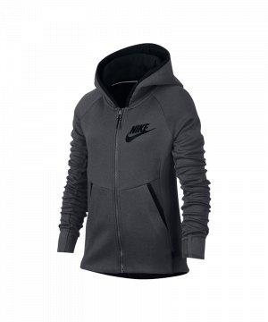 nike-tech-fleece-fullzip-kapuzenjacke-kids-f091-kinderjacke-kinder-fleecejacke-kapuze-hoodie-zip-859993.jpg