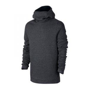 nike-tech-fleece-funnel-neck-hoodie-hoody-sweatshirt-lifestyle-bekleidung-textilien-f071-grau-805214.jpg
