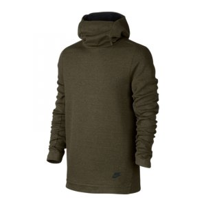 nike-tech-fleece-funnel-neck-hoodie-hoody-sweatshirt-lifestyle-bekleidung-textilien-f330-khaki-805214.jpg