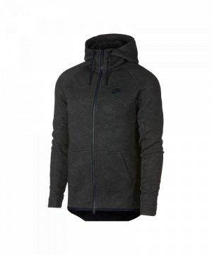 nike-tech-fleece-funnel-neck-hoody-sweatshirt-f038-langarm-funktionskleidung-teamsport-mannschaftsausruestung-sportkleidung-hoodie-863814.jpg