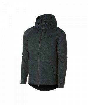nike-tech-fleece-funnel-neck-hoody-sweatshirt-f382-langarm-funktionskleidung-teamsport-mannschaftsausruestung-sportkleidung-hoodie-863814.jpg